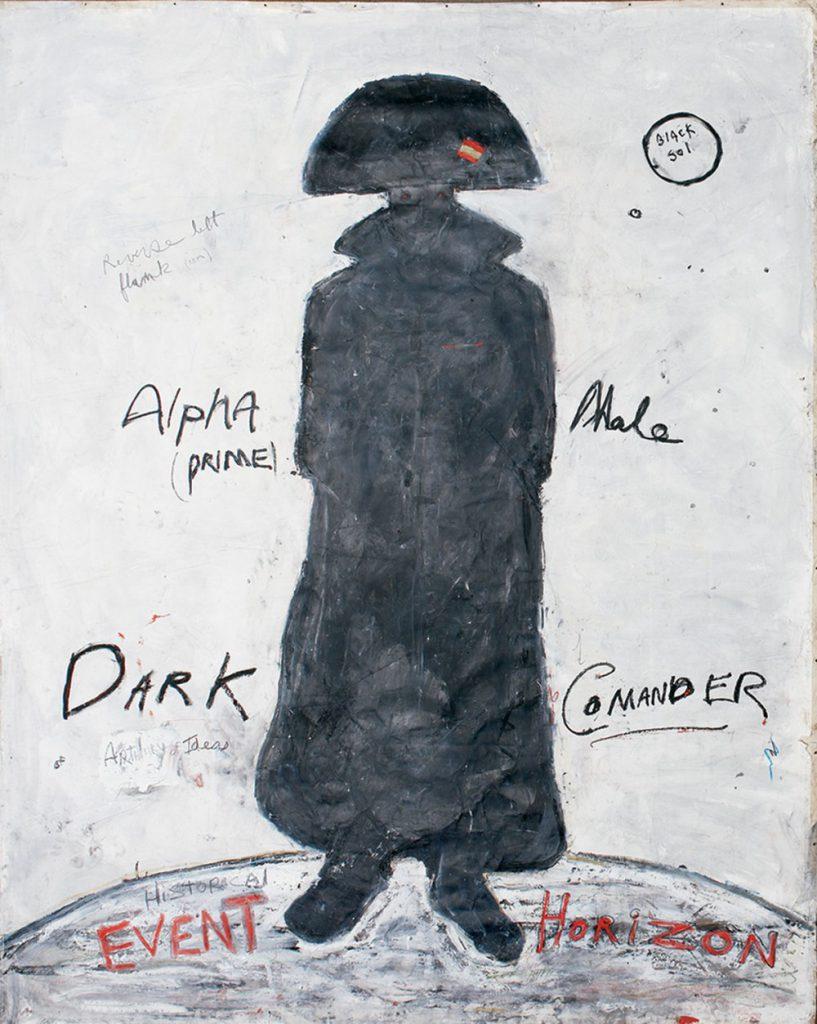 alpha-male-johnscott (1)