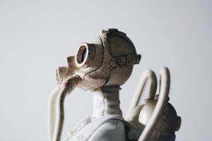 siyan-ren-mask
