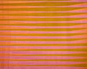 Michael Kidner 3