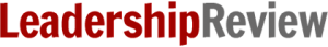 leadership review logo